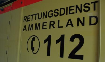 RDA 112